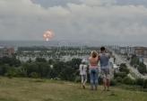 Stanovnici Rusije zabrinuti posle eksplozije:  'Pamtimo Černobil'