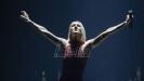 Selin Dion otkazala nastup u Las Vegasu iz zdravstvenih razloga (VIDEO)