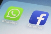 Fejsbuk kažnjen sa pet milijardi dolara zbog kršenja privatnosti