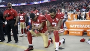 Tramp zapretio bojkotom NFL i fudbalske lige SAD