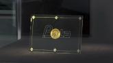 Redak novčić prodat za rekordnih 18,8 miliona dolara (VIDEO)