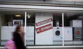 U EU pravo na popravka električnih uredjaja i 10 godina poosle kupovine