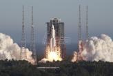 Kina lansirala dva prva satelita za 'Internet stvari'