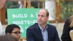 Princ Vilijam: Fokusirati se na popravku Zemlje, a ne na svemirski turizam