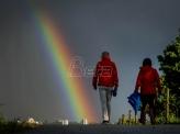 UN:  Pandemija poremetila i svetski meteorološki sistem