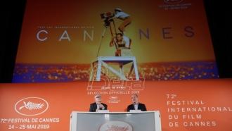 U trci za Zlatnu palmu festivala u Kanu 19 filmova, moguć i veći broj
