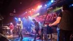 'Električni orgazam' zbog korone pomera turneju i beogradski koncert
