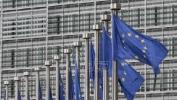 Mediji:  EU sprema ograničenja za američki djus i burbon