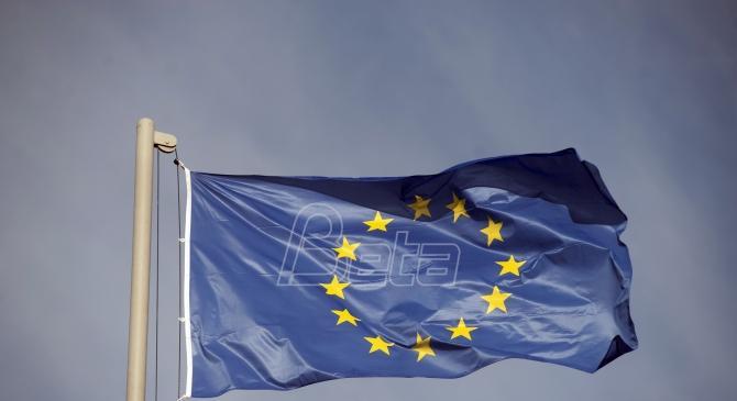 Savet ministara EU: Srbija ne napreduje u oblasti vladavine prava koliko bi trebalo