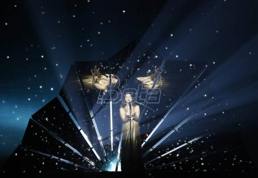 Anketa: Britanci spremni da napuste takmičenje Pesme Evrovizije