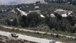 Izrael gradi podzemni odbrambeni sistem na granici s Libanom