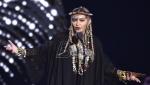 Madona postavila na Jutjubu montirani snimak nastupa na Evrosongu (VIDEO)