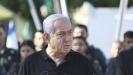 Netanjahu zahvalio na podršci Izraelu, na listi i tri zemlje Zapadnog Balkana