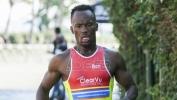 Prikupljeno više od 33.000 dolara za napadnutog triatlonca