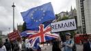 Japan povao Veliku Britaniju da ne napusti EU bez sporazuma