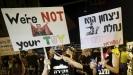 Ponovo hiljade Izraelaca na demonstracijama protiv premijera