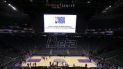 Prekinuta sezona u NBA ligi zbog korona virusa