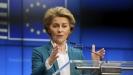 EU garantuje 15 milijardi evra pomoći najugroženijim zemljama