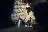 Umro bubnjar Toni Alen, tvorac afrobita (VIDEO)