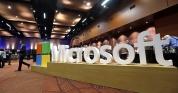 Majkrosoft:  Softver za prepoznavanje lica nije na prodaju