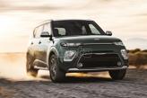 Automobili SUV veliki izvor zagadjenja vazduha, kaže IEA