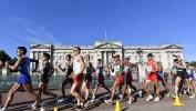 Dini osvojio zlatnu medalju u brzom hodanju na Svetskom prvenstvu