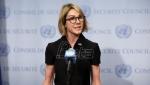 VOA: Kakva će biti uloga nove američke ambasadorke u UN