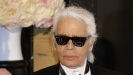 Francuski mediji: Preminuo modni kreator Karl Lagerfeld (VIDEO)
