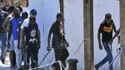 Španija šalje brod po migrante sa humanitarnog broda Open arms (VIDEO)