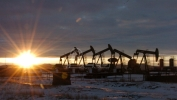 Cene nafte dostigle najviši nivo od početka marta
