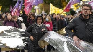 Nemačka ponudila Poljskoj jačanje zajedničkih patrola zbog migranata