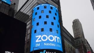 Zum očekuje da će ostati ključna platforma u svakodnevnom životu u 2021.