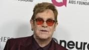 Elton Džon otkazao koncerte u SAD, oporavlja se od infekcije