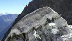 Ukinuta uzbuna u italijanskim Alpima, glečer se nije raspao i survao na kuće (VIDEO)