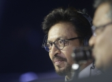 Preminuo indijski glumac Irfan Kan