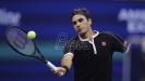 Federer nagovestio kraj karijere posle Vimbldona (VIDEO)