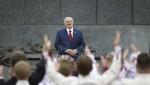 Beloruske vlasti zabranile učešće na predsedničkim izborima glavnim Lukašenkovim rivalima