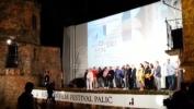 Palićki festival od 15. do 21. jula,  glumcu Slavku Štimcu nagrada