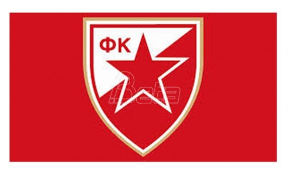 Boško Djurovski vodi Zvezdu do kraja sezone