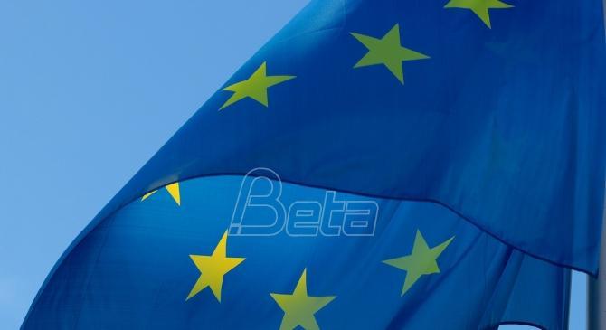CEP: Sedam godina pregovora Srbije i EU, u 2020. gotovo nikakav napredak