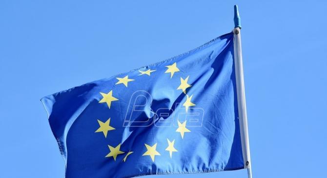 Brojne manifestacije u Srbiji povodom Dana Evrope