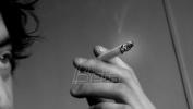 Brisel podržava francusku ideju zabrane pušenja na filmu