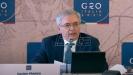 G-20 radi na postizanju sporazuma o medjunarodnom porezu na dobit do jula