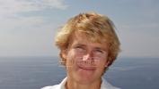 Francuz u pohodu na nov rekord u solo-plovidbi oko sveta