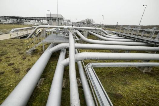 Američke sankcije Rusiji udarac za Evropu kojoj treba ruski gas