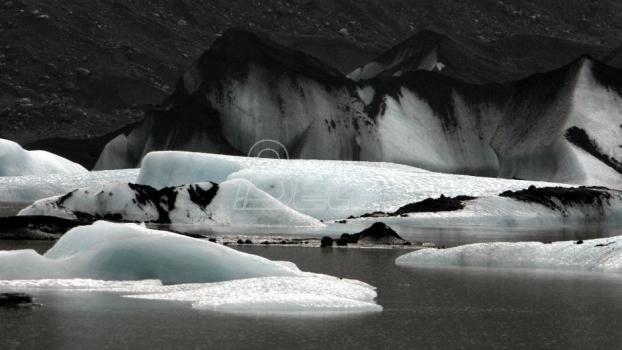 Alarmantni znaci klimatskih promena
