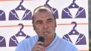 Goran Ješić: Odluka o bojkotu doneta iz lenjosti i nesposobnosti da organizujemo kontrolu izbora