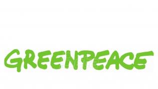 Deset aktivista Grinpisa uhapšeno u akciji kod sedišta BP-a u Londonu