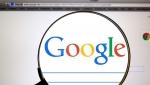 'Zadruga' najpretraživaniji pojam na Gugl pretraživaču u Srbiji ove godine