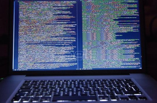 Fondacija Šer traži odgovornost medija u izveštavanju o tehnološkom kriminalu